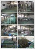 果蔬加工設備 全套果蔬飲料生產設備 飲料加工機械選科信