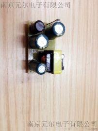 LED日光灯开关电源/T8LED日光灯内置恒流电源 板