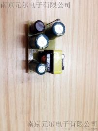 LED日光燈開關電源/T8LED日光燈內置恆流電源 板