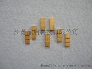 钨铜合金热沉材料 进口铜合金钨铜合金电子封装与热沉材料