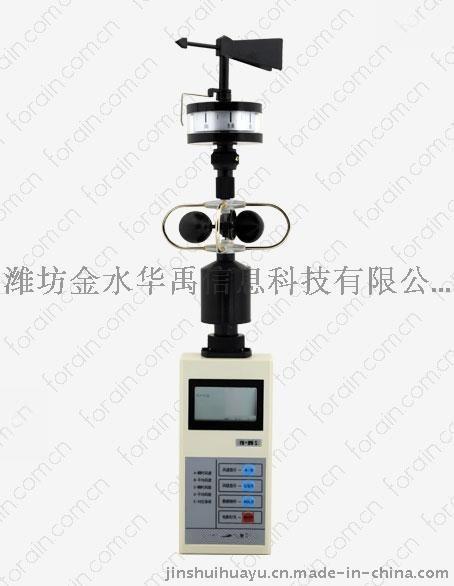 便携式风速仪手持式风速风向仪-1