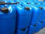 纯一  PHMG-25 25kg/桶 聚六亚甲基盐酸胍 PHMG-25