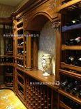 雅典娜酒窖專業葡萄酒儲藏專家
