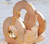各种规格磷铜带现货 C5210磷铜带直销