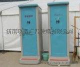 聊城移動廁所出租