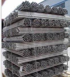 310s精密不锈钢毛细管 进口不锈钢毛细管 无缝不锈钢管