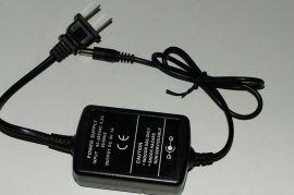 光端机电源