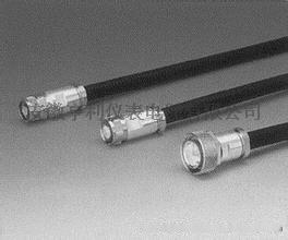 亨仪厂家直销 ,ZR-SYVP-75-5射频电缆