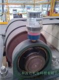 天津自动注油器 单点自动加脂器 齿条用定量润滑泵