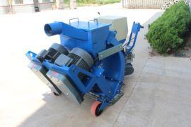 润方机械推出抛丸机设备ROPW-850