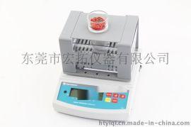 磁性材料密度计DH-300/DH-600