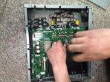 廣州智光功率單元維修北京變頻器維修