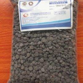 连云港 嘉盛德DPNE1501 双环戊二烯苯酚型环氧树脂