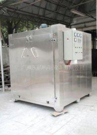 供应东航烤箱、烤炉、工业炉、烘箱、烘烤箱等定制工业炉