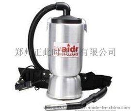 中国**吸尘吸水机