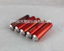 化妆品铝软管