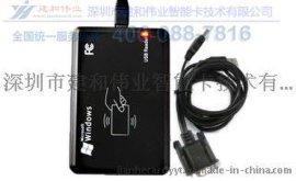 感应式ID卡 ID读卡器  Ic读写器