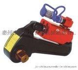 SBNJ 系列鈦合金大功率液壓扭矩扳手