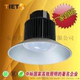 led植物生長燈廠家_led植物生長燈價格_百分百照明