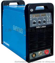 厂家直销NB-350II逆变二氧化碳气保焊机