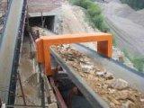 MGGY01矿业用金属检测仪
