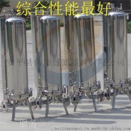 厂家优势供应粗效 中效 高效 杂质 固体颗粒液体和粉末分离等设备过滤器