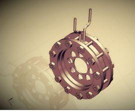 节流装置应用,标准节流装置工作原理,河南思科生产厂家