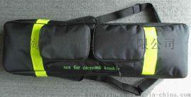 箱包厂家生产铁路工具包 设计订做铁路工具袋fzliu635