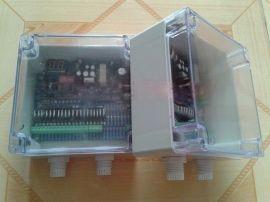 齐齐哈尔JMK-20脉冲清灰控制仪 单机除尘控制仪报价