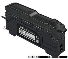 厂家直供FM-E11光纤传感器/光纤位移传感器