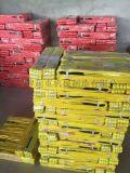 专业生产吊装带国家标准