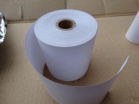 热敏纸厂家就选全赢纸业,生产各种价格的收银纸80X80