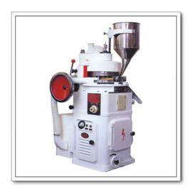旭朗ZP系列多冲压片机,高效不锈钢旋转式压片机