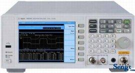 北京N9320A 频谱分析仪 安捷伦