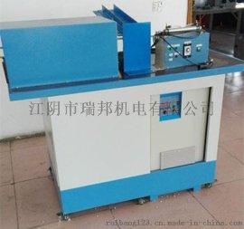 厂家告诉您江阴哪里有卖铜棒加热炉 中频铜棒加热炉多少钱一台
