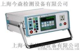 接触电流/泄漏电流测试仪 KS-113D