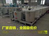 翼城县小型滤油机SC三彩机械为你提供优质生活质量