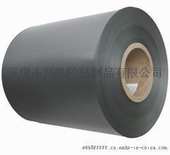 深圳TPU导电压感碳膜,防静电PE导电膜厂家