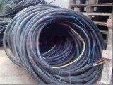 废旧防火电缆回收船用电力电缆回收电缆电线回收