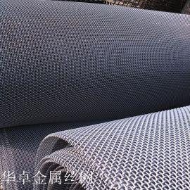 华卓供应S32100不锈钢耐高温 20目1.3米宽321不锈钢网