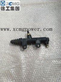 徐工XCMG- 离合器总泵总成 1604DWF2--010