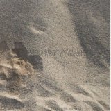 河沙 水洗河沙 擦洗砂 沙漠沙