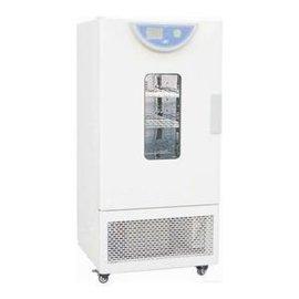 一恒生化培养箱生产厂家BPC-70F
