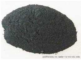 四氧化三铁又名氧化铁黑 CAS:1317-61-9