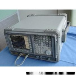 回收/供应 安捷伦 E4408B 频谱分析仪