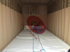 ADA24立方集装箱液袋