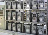 无锡EDI电渗析超纯水设备,常州EDI电渗析超纯水设备