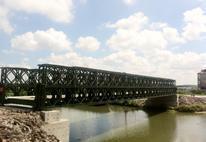 321钢桥厂家价格规格