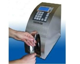 牛奶分析仪PRO 40SEC保加利亚