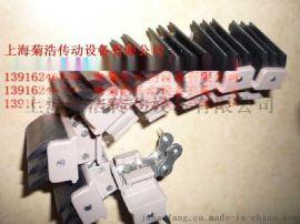 与原装进口FLEXLINK通用的柔性链板,型号:XMTE5C柔性链板!!!